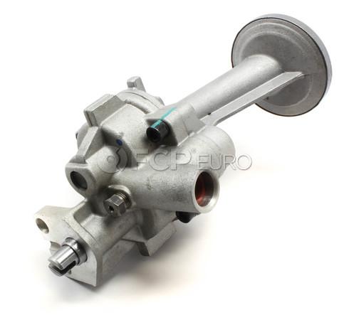 Volvo Oil Pump (240 740 760 780 940) - Pro Parts 1346144
