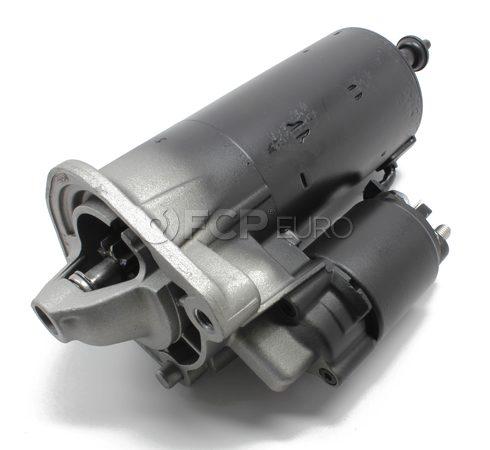 Volvo Starter Motor (S60 S80 V70 XC70 XC90) - Bosch 8251551
