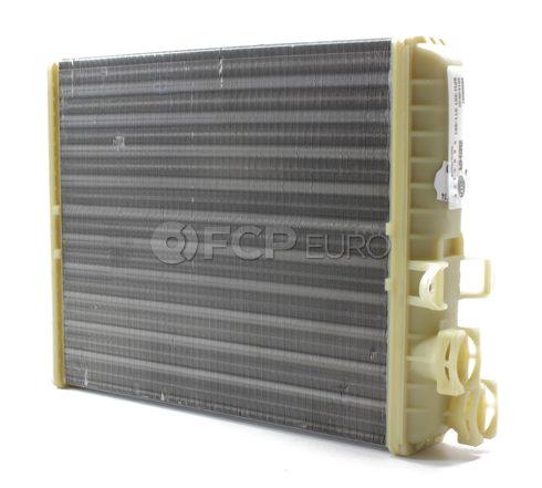 Volvo Heater Core - Behr 9171503