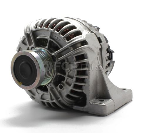 Volvo Alternator - Bosch 36050268