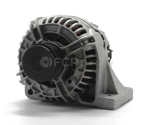 Volvo Alternator - Bosch 36050262