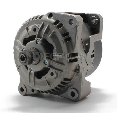Volvo Alternator 100 Amp (850 960 S70 V70) - Bosch 5003996