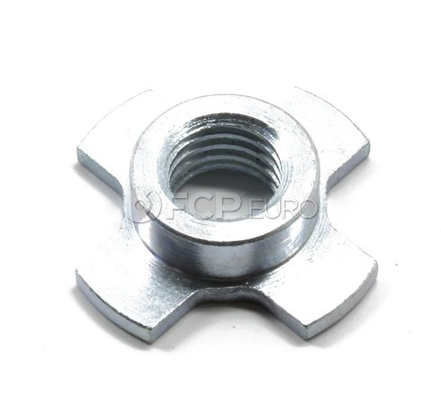 Volvo Suspension Strut Mount Fitting Front (850 C70 S60 S70 S80 V70 XC70 XC90) - OEM Supplier 31262068