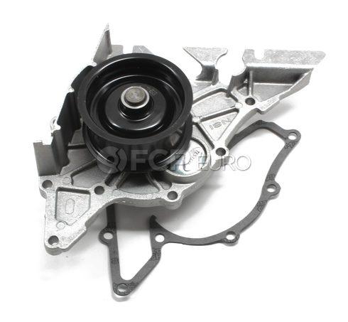 Audi VW Water Pump (S4 Allroad Quattro A6 Quattro) - Graf 078121004J