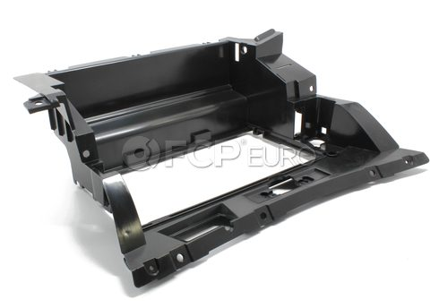 BMW Glove Box Housing (323i 325i 328i) - Genuine BMW 51168196111