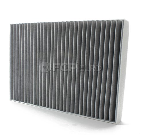 Audi Cabin Air Filter (A4 A6 Allroad) - Meyle 4B0819439C