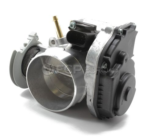 Audi VW Throttle Body - VDO 078133063AH