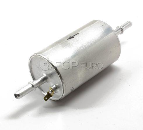 Volvo Fuel Filter (C30 C70 S40 V50) - Kayser OEM 31271607