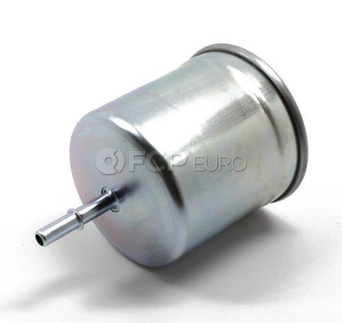 Volvo Fuel Filter - Hengst 30620512