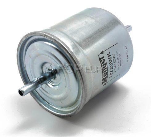 Volvo Fuel Filter (S60 V70 XC70 S80 XC90) - Hengst 30620512