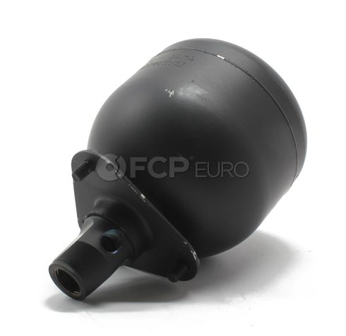 Mercedes Suspension Self-Leveling Unit Accumulator - Febi 1403280515
