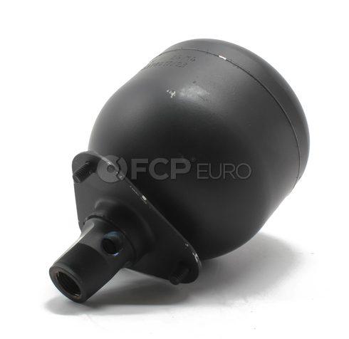 Mercedes Suspension Self-Leveling Unit Accumulator - Febi 1403280515