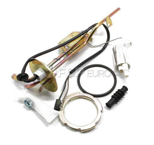Volvo Fuel Tank Sending Unit Kit (240 242 244 245) - 1367253