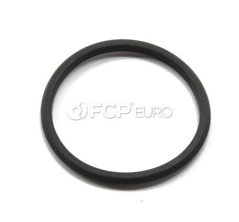 BMW VANOS Solenoid O-Ring - Genuine BMW 11367830828