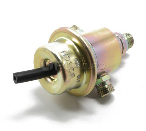 Mercedes Fuel Pressure Regulator - Bosch 0000780392