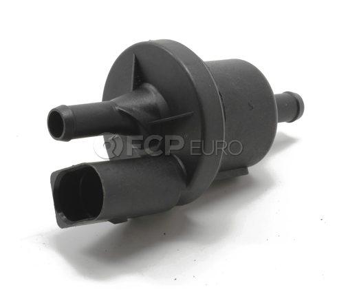 Audi VW Purge Valve (A4 TT Golf Jetta Beetle) - Bosch 1C0906517A