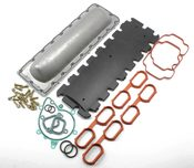 BMW Valley Pan Replacement Kit (M60 M62 M62TU) - M62VALLEYPANKIT
