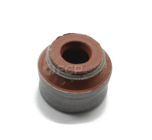 Volvo Valve Stem Oil Seal (6MM)  - CRP 9443787