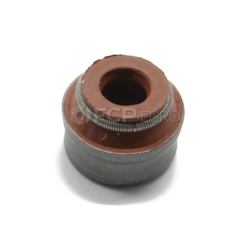 Volvo Valve Stem Oil Seal - CRP 9443787