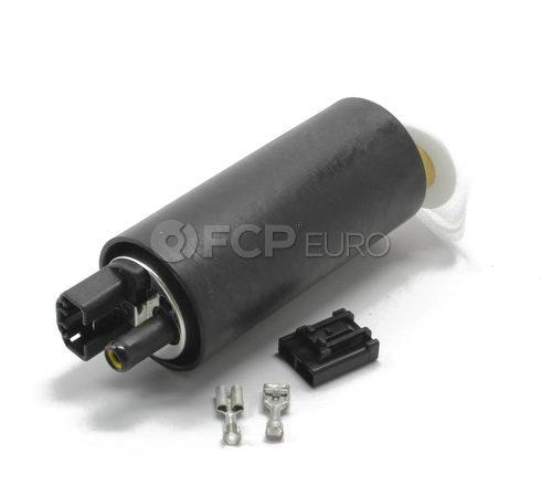 Volvo Fuel Pump Insert (850 C70 S70 V70) - Bosch 9438003
