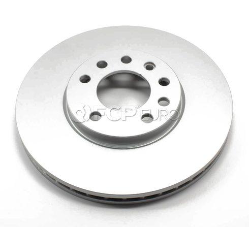 Saab Brake Disc (900 9-3 9-5) - Meyle 40446030