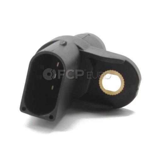 BMW Camshaft Position Sensor - Meyle 12147518628