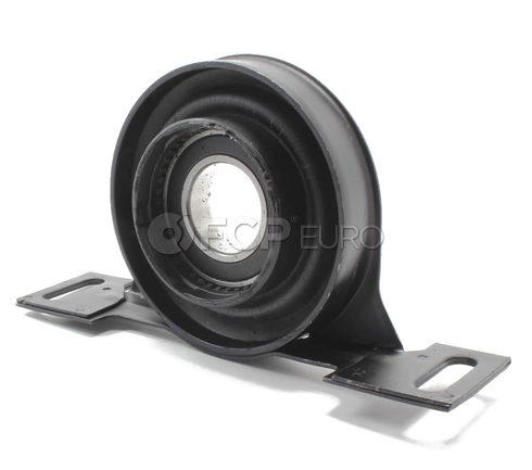 BMW Drive Shaft Center Support (E36 E39 Z3) - Meyle 26121226731