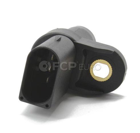 BMW Camshaft Position Sensor (M5 Z8) - OEM Supplier 12147539173
