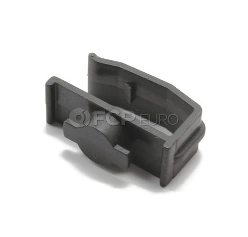 BMW Bracket (325 325i 325is) - Genuine BMW 11141716134