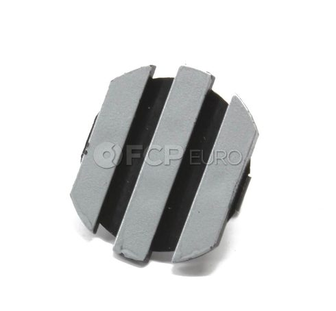 BMW Engine Cover Nut Cap - 11121726089
