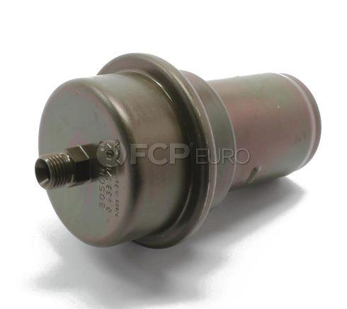 Mercedes Fuel Accumulator - Bosch 0438170017