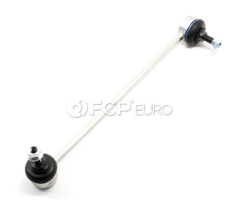 BMW Sway Bar Link Front Right  - Meyle HD 31356751080