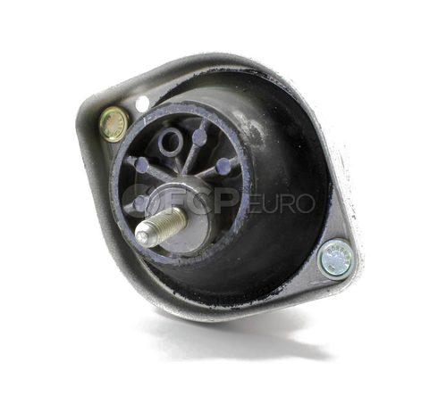 BMW Engine Mount (E38 E39) - Rein 22111092824