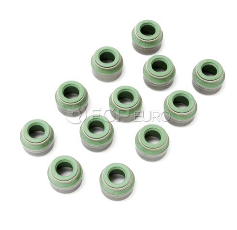 BMW Valve Stem Seal Set - Meistersatz 11349059172
