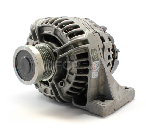 Volvo Alternator - Bosch 36050263