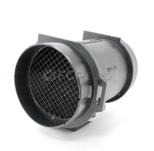 BMW Mass Air Flow Sensor (E36 E39) - VDO 13621703275