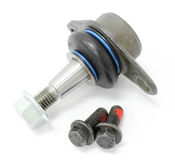 Volvo Ball Joint - Meyle 31201485