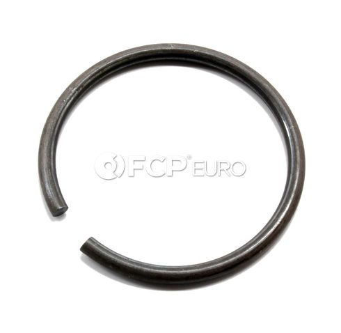 BMW Drive Shaft Snap Ring Rear Inner (M5) - Genuine BMW 33141206439