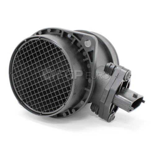 Volvo Mass Air Flow Sensor (S60 S70 S80 V70) - Bosch 8670263