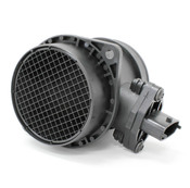 Volvo Mass Air Flow Sensor (S60 S70 S80 V70) - Bosch 8670263