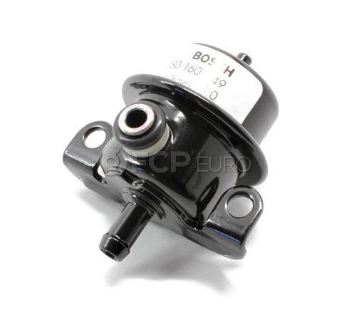 BMW Fuel Pressure Regulator (3.0 BAR) - Bosch 0280160249