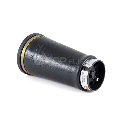 Land Rover Suspension Air Spring Rear (Discovery) - Arnott Industries ARN-A2202