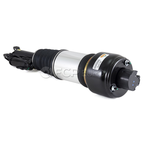 Mercedes Airmatic Shock Assembly (E Class CLS) - Arnott 2193201113