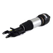 Mercedes Airmatic Shock Assembly - Arnott Industries AS2300