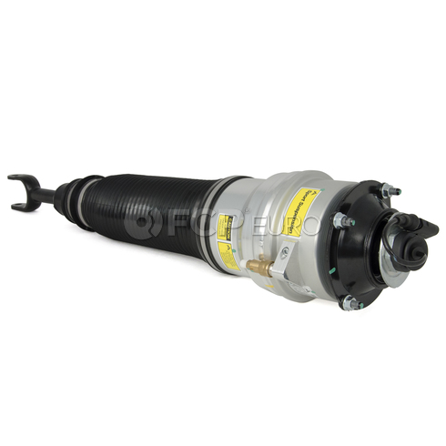 Audi Remanufactured Air Shock Assembly (A8 Quattro) - Arnott AS-2562