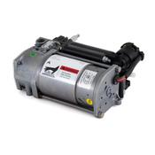 BMW Air Suspension Compressor - WABCO 37226787616