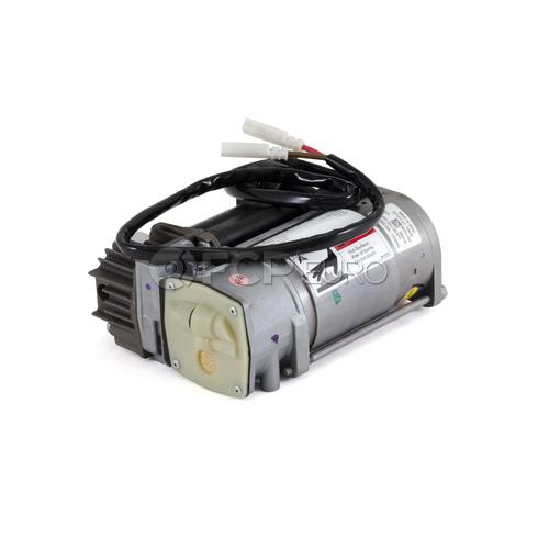 BMW Air Suspension Compressor (X5) - Arnott 37226787617