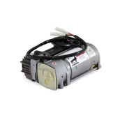 BMW Air Suspension Compressor - Arnott 37226787617