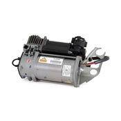 Suspension Air Compressor - Arnott Industries P2496