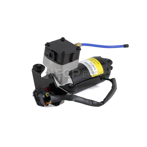 Land Rover Suspension Air Compressor (Range Rover) - Arnott Industries ARN-P2514
